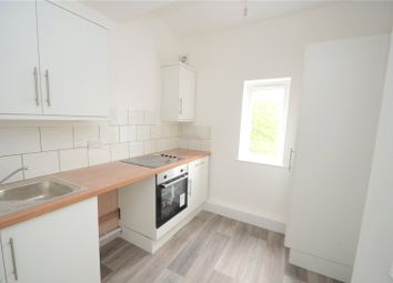 Thumbnail 1 bed flat to rent in Lloyds House, 5 Fore Street, Cullompton, Devon