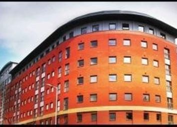 Thumbnail 2 bedroom flat to rent in Marsden House, Bolton