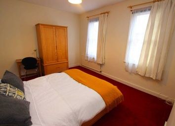 Room to rent in Essex Street, Reading RG2