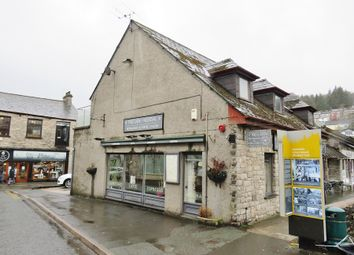 Thumbnail Restaurant/cafe for sale in Library, Kendal