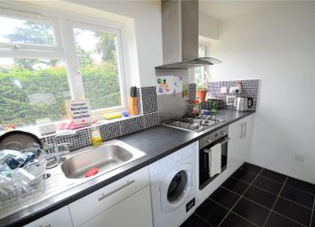 Thumbnail 3 bed flat to rent in Hurst View Grange, 149 Pampisford Road, South Croydon
