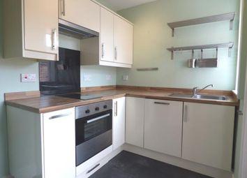 Thumbnail 3 bedroom terraced house for sale in Lulworth Avenue, Ashton-On-Ribble, Preston, Lancashire