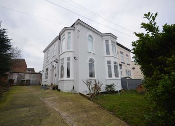 Thumbnail 4 bed semi-detached house for sale in Olive Mount, Tranmere, Birkenhead