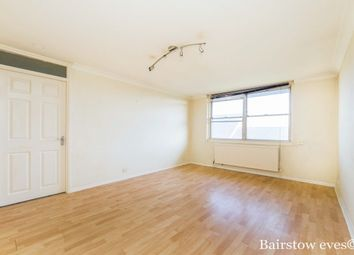 Thumbnail 1 bedroom flat to rent in Barberry Close, Romford