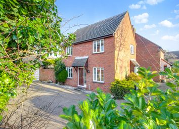 3 bed detached house for sale in Hester Place, Burnham-On-Crouch CM0