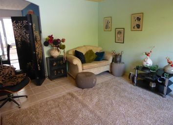 Thumbnail 3 bed semi-detached house for sale in Westgate Close, Canterbury, Kent