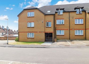 Thumbnail 1 bed flat for sale in Malthouse Court, Frome