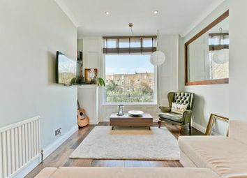 Thumbnail 2 bed flat for sale in Isledon Road, London