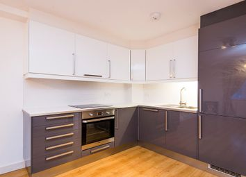Thumbnail 1 bedroom property to rent in Abbey Road, London