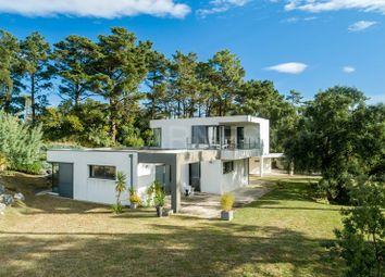 Thumbnail 3 bed villa for sale in Anglet, Anglet, France