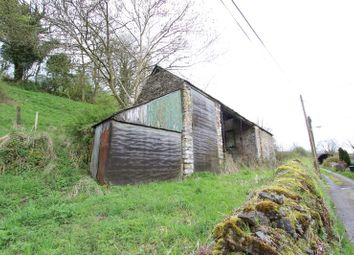 Thumbnail 1 bed barn conversion for sale in Horsedale, Bonsall