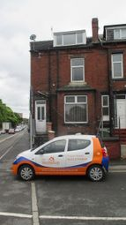 Thumbnail 2 bed property to rent in Pasture View, Armley, Leeds
