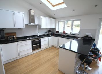 Thumbnail 3 bed property to rent in Anchor Lane, Hemel Hempstead