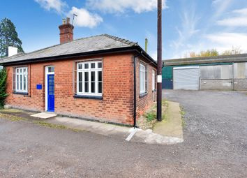 Thumbnail Office to let in Farndon Road, Newark