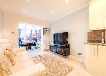 Thumbnail 2 bedroom flat for sale in Hale Lane, Mill Hill