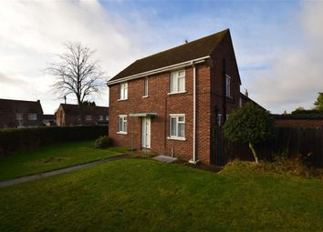 Thumbnail 3 bed end terrace house for sale in Chelmer Road, Chadwell St Mary, Essex