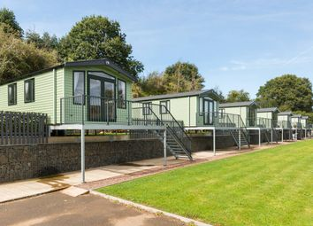 Thumbnail 2 bedroom mobile/park home for sale in Hampstall Lane, Astley Burf, Stourport-On-Severn