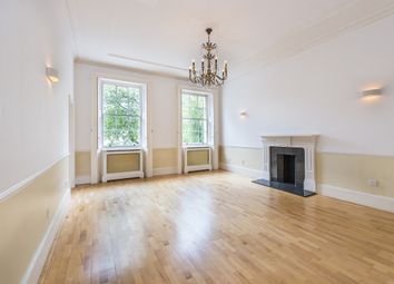 Thumbnail 2 bedroom flat to rent in Eccleston Square, London