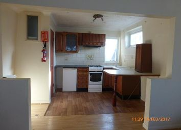 Thumbnail 1 bedroom flat to rent in Pier Cottages, Wellesley Road, Great Yarmouth