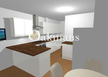 Thumbnail 3 bedroom property to rent in Reservoir Road, Selly Oak, Birmingham, West Midlands.