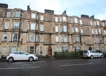 2 bed flat to rent in Wellshot Road, Glasgow G32