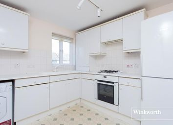 Thumbnail 2 bedroom property for sale in Heton Gardens, London
