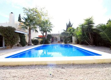Thumbnail 4 bed villa for sale in Cieza, Murcia, Spain