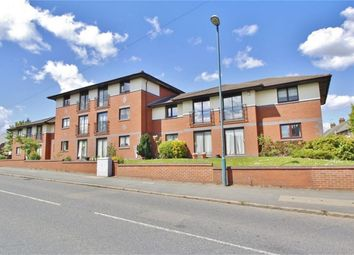 Thumbnail 1 bed flat to rent in Porteus Court, Oakfield Lane, Dartford