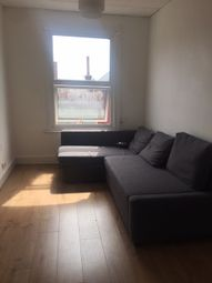 Thumbnail 1 bed flat to rent in Westgreen Road, Westgreen Road
