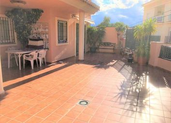 Thumbnail 4 bed town house for sale in Fuengirola, Málaga, Spain