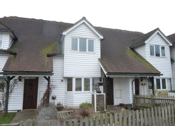 Thumbnail 3 bed property to rent in Iden Green Road, Iden Green, Kent