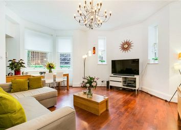Thumbnail 2 bed flat for sale in Kensington Mansions, Trebovir Road, Earls Court, London