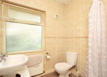 Thumbnail 2 bed semi-detached house for sale in Monteney Road, Sheffield, South Yorkshire