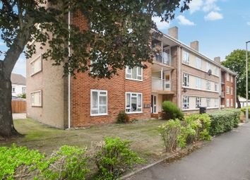 Thumbnail 2 bed flat for sale in Mill Street, Dorchester