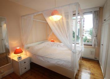 Thumbnail 2 bed maisonette to rent in Hillside Drive, Edgware