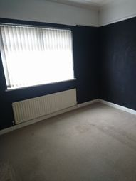 Thumbnail 2 bed end terrace house to rent in Elwick Road, Hartlepool