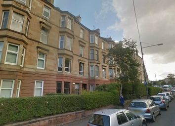 Thumbnail 3 bed property to rent in Lawrence Street, Glasgow