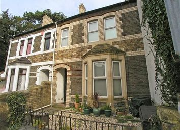 Thumbnail 1 bed property for sale in Bridge Street, Llandaff, Cardiff