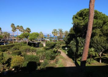 Thumbnail 2 bed apartment for sale in Antibes (Ilette), 06600, France