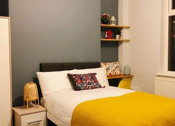 Thumbnail Room to rent in Albemarle Street, Ashton-Under-Lyne