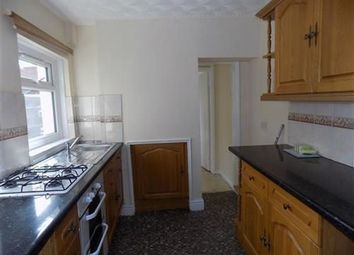 Thumbnail 3 bed terraced house for sale in Griffin Street, Six Bells