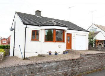 Thumbnail 2 bed detached house for sale in 25A Keld Head, Stainton, Penrith, Cumbria