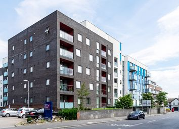 2 bed flat for sale in Homesdale Road, Bickley, Bromley BR2