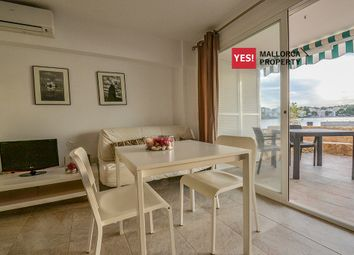 Thumbnail 1 bed apartment for sale in Santa Ponsa, Calvià, Majorca, Balearic Islands, Spain