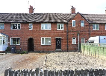 Granny Lane, Mirfield, West Yorkshire WF14