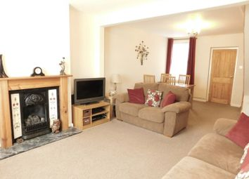 Thumbnail 2 bed terraced house for sale in Hitchin Road, Arlesey, Beds