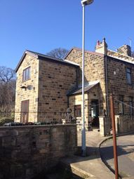 Thumbnail 3 bed detached house to rent in Darley Cliff, Worsbrough, Barnsley