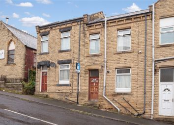 3 bed end terrace house for sale in Howard Street, Batley, West Yorkshire WF17