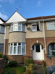 3 bed terraced house to rent in Willow Way, Luton LU3