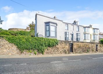 Thumbnail 5 bedroom semi-detached house for sale in Breck Road, Wallasey